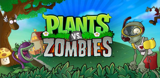 Plants vs Zombies tendrá secuela en 2013