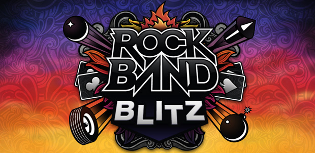 RB-Blitz