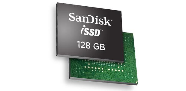SandDisk-memoria_Flash