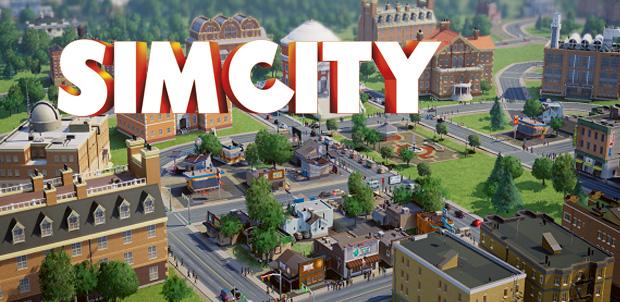 SimCity llegará en 2013 a OS X