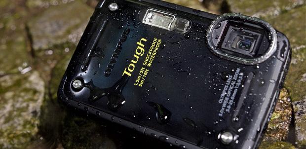 Olympus-TG-620-iHS