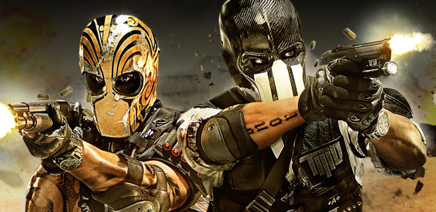 Army-of-two-III