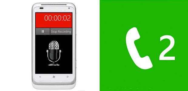 Crea ringtones para tu Nokia Lumia