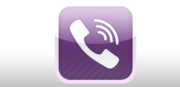 Viber para teléfonos de Nokia y Samsung