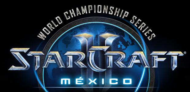 WCS-StarCraft-II-mexico