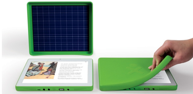 XO-4-Touch-olpc