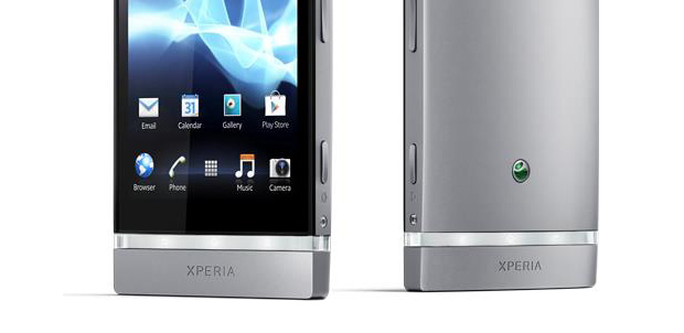 xperia-android-4