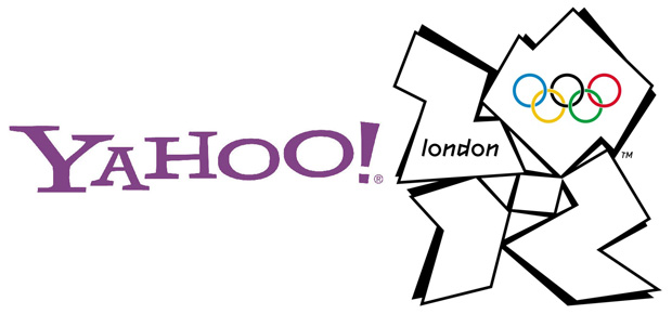 Yahoo-Londres