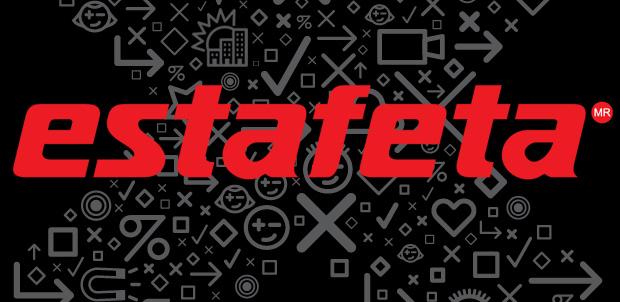 estafeta-successfactors