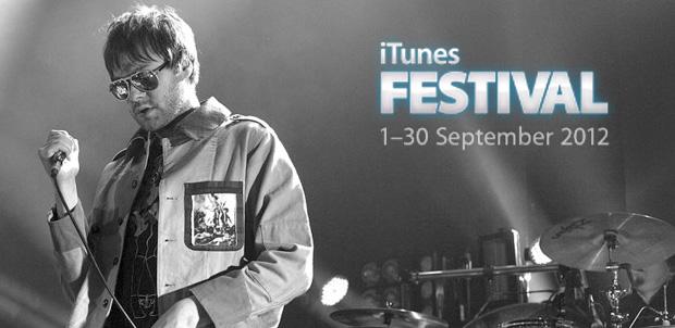 itunes-festival-sep-2012
