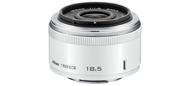 1-NKKOR-18_5mm