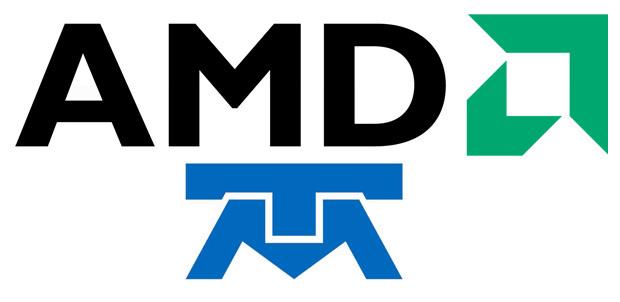 AMD y Telmex impulsan a los jóvenes
