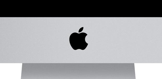 Ocho nuevos productos de Apple