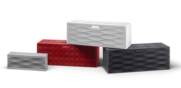 BIG-JAMBOX-mexico