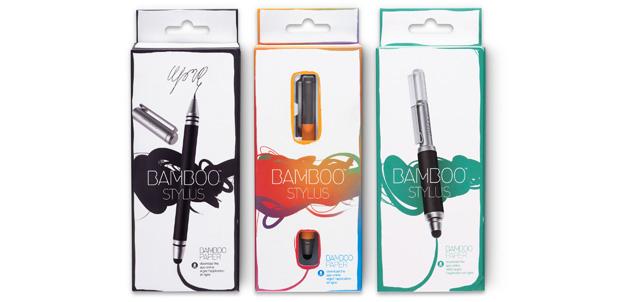 Bamboo-stylus-pocket