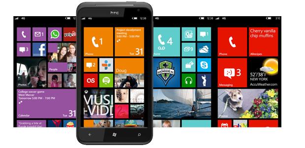 HTC-Windows_Phone_8
