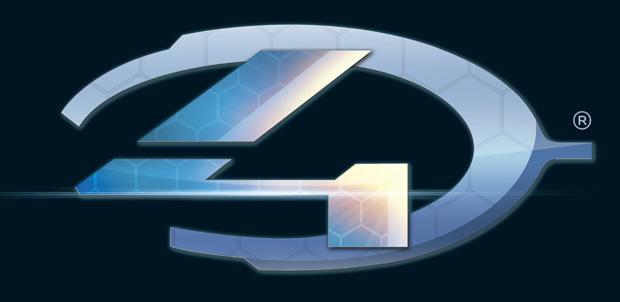 Halo-4-Edicion-limitada