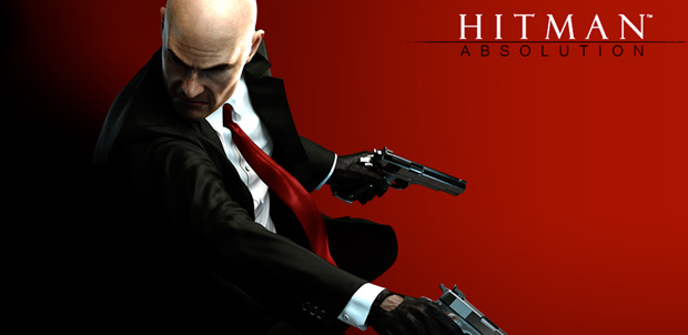 El modo Contracts en Hitman: Absolution