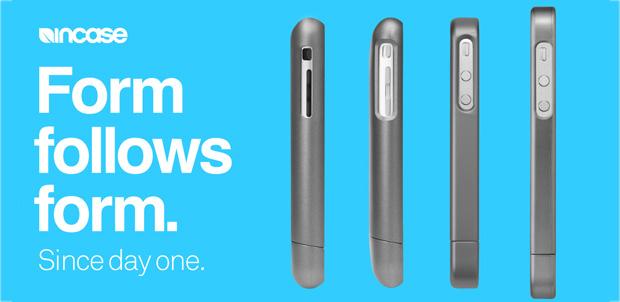 Incase-iPhone-5