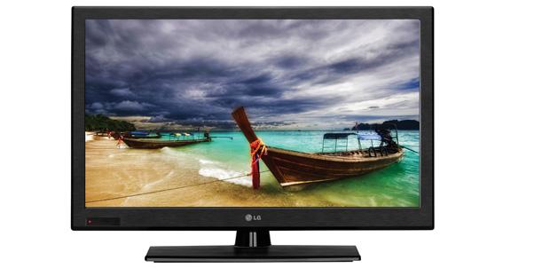 LG-Hotel-TV.