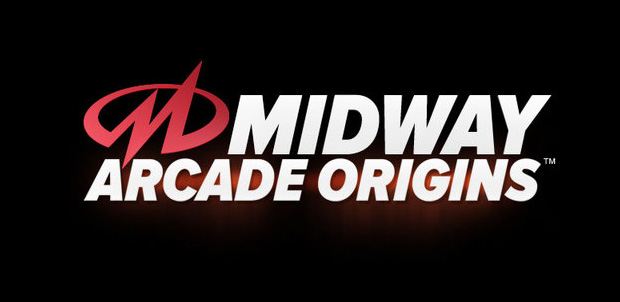 Midway Arcade Origins en noviembre
