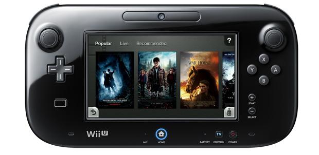 i.TV y Nintendo unen fuerzas para TVii