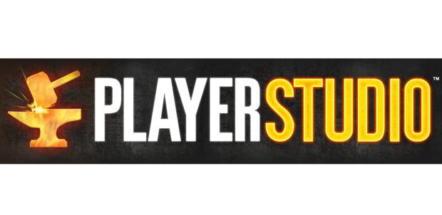 Player Studio la herramienta de SOE