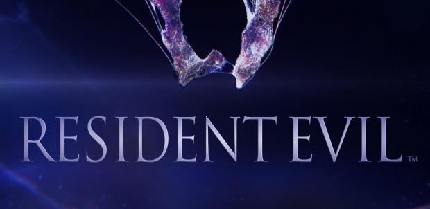 Nuevo trailer de Resident Evil 6