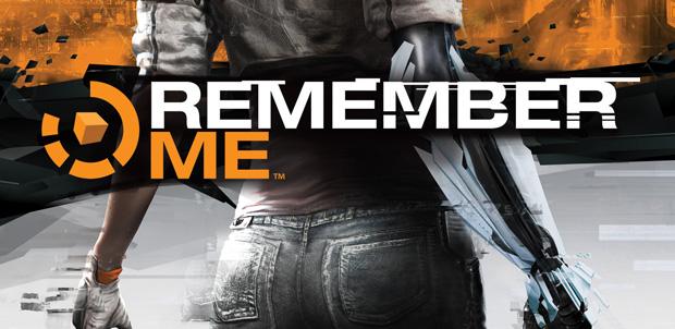 Remember Me y su modo de combate