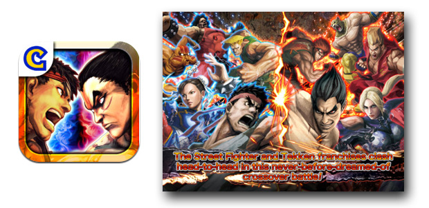 Street_Fighter-X-Tekken-Mobile