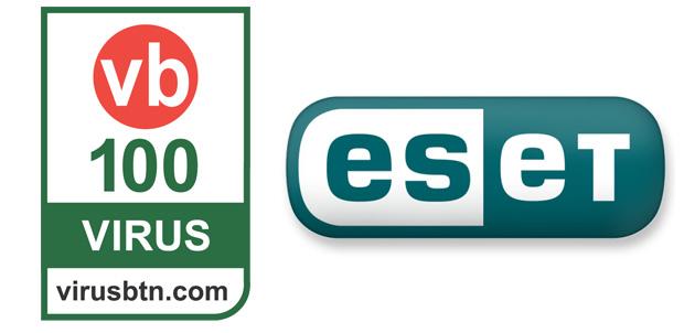 ESET-Virus-Bulletin