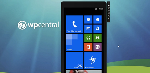 WPCentral-Demo-WP8