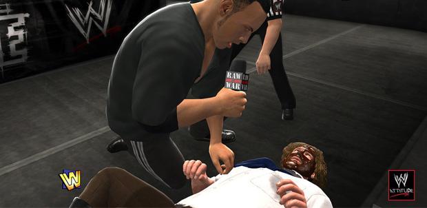 WWE_13-I-Quit
