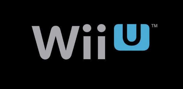 Wii-U-videogames