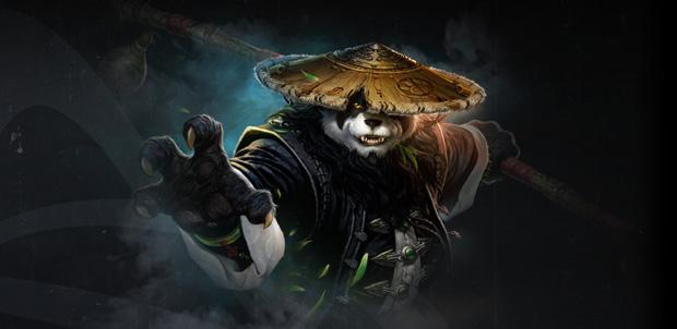 WoW-Mists_of_Pandaria