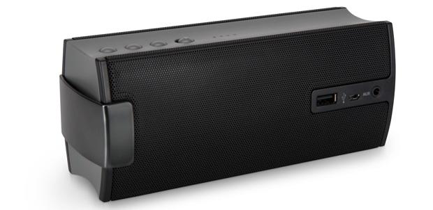 SOMA BT un mejor audio sin cables