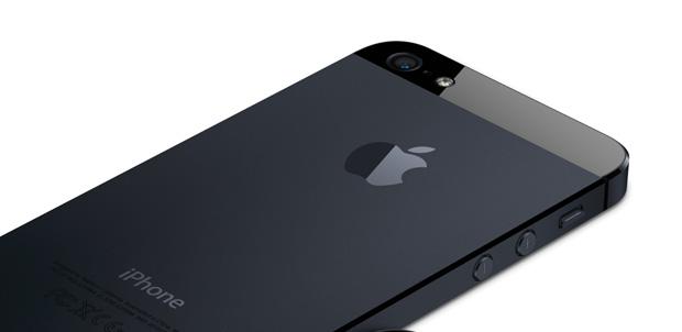 iPhone-5-anuncios
