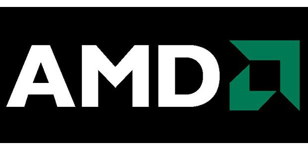 AMD APUs Serie A para los entusiastas
