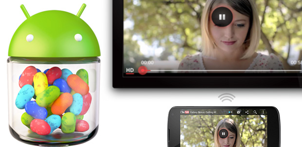 Android-4-Jelly-Bean