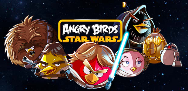 Angry_Birds-Star_Wars