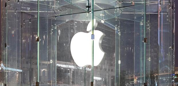 Apple, la segunda mejor marca del mundo