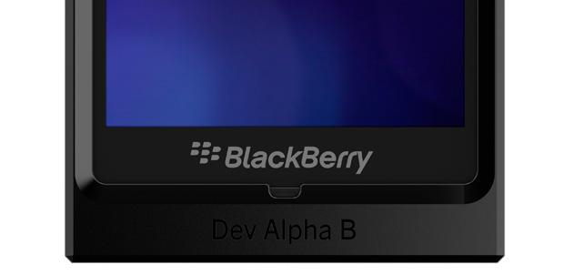 BlackBerry-10-2013