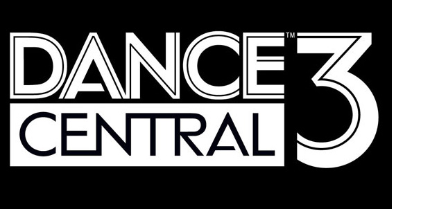 Todas las canciones de Dance Central 3