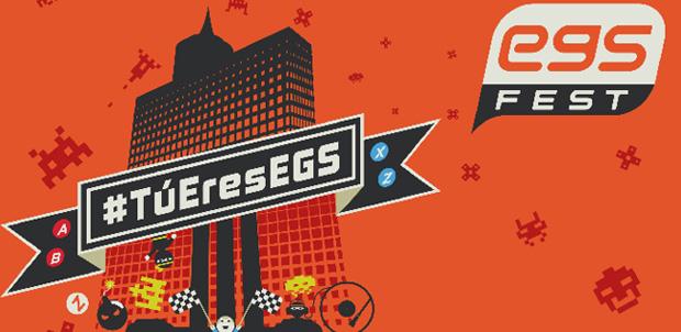 EGS-Fest-2012