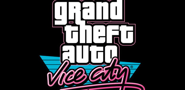 GTA: Vice City estará en iOS y Android