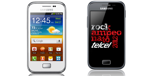 Galaxy-ACE-Plus-Rockampeonato