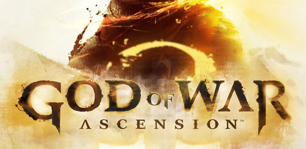 GoW-Ascension-EGS-FEST