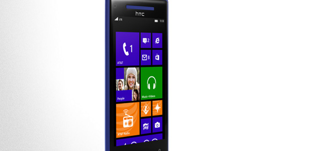 HTC-8X-IE