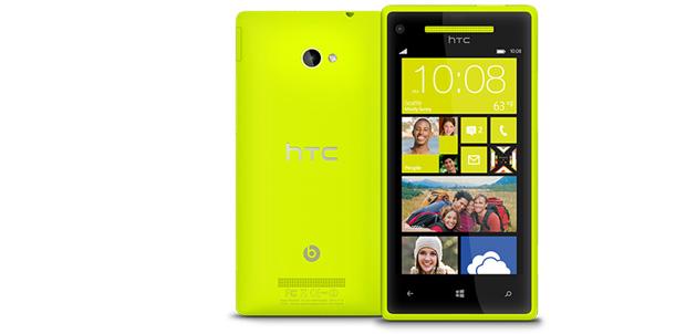 HTC-8X-lanzamiento