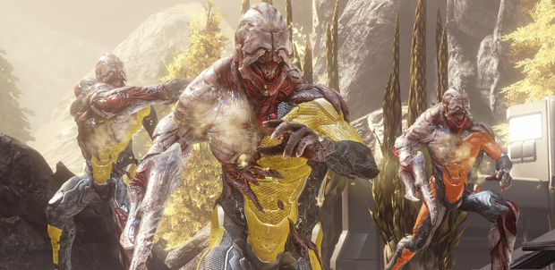 Halo-Spartan-Ops-DLC